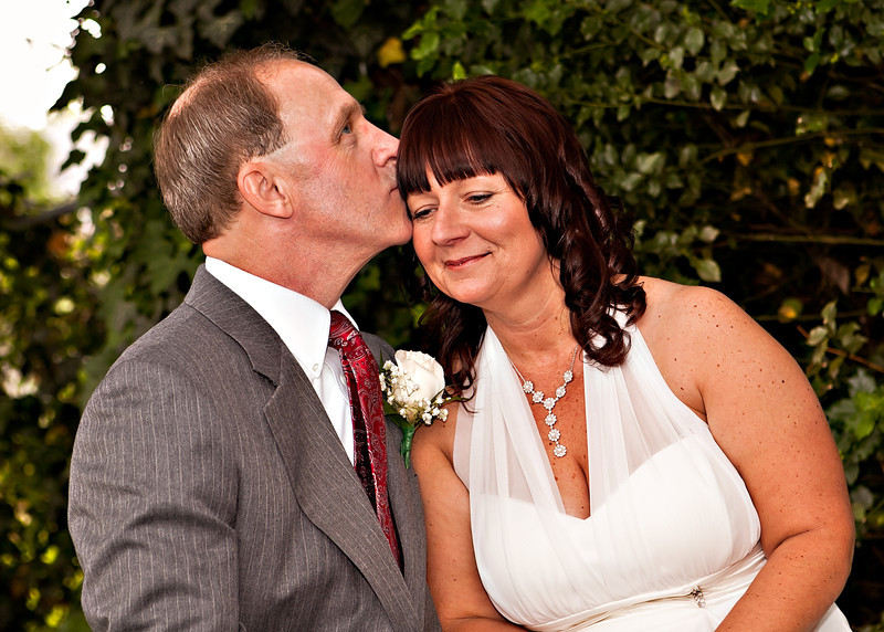 Melissa and Dave-20 copy.jpg