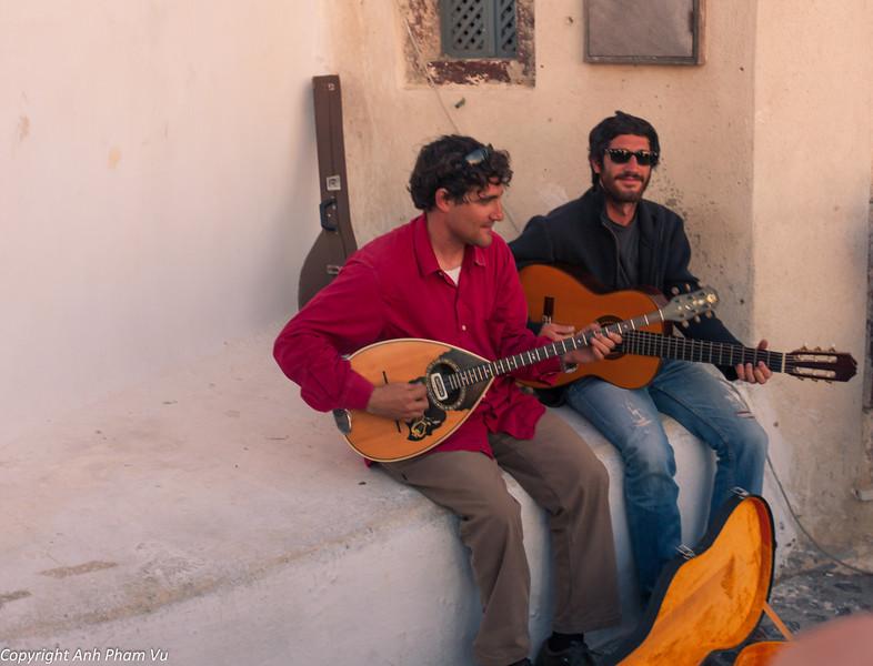 Uploaded - Santorini & Athens May 2012 1023.JPG