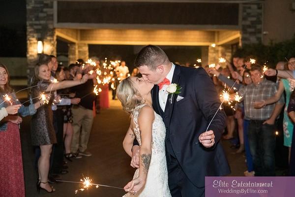 04/06/19 McIntyre Wedding DS