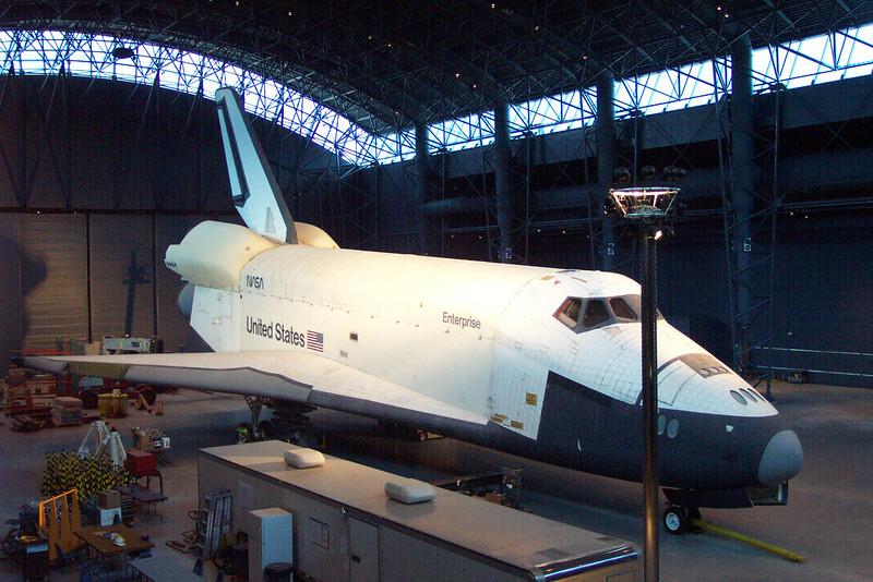 20040306air-space museum-54.jpg