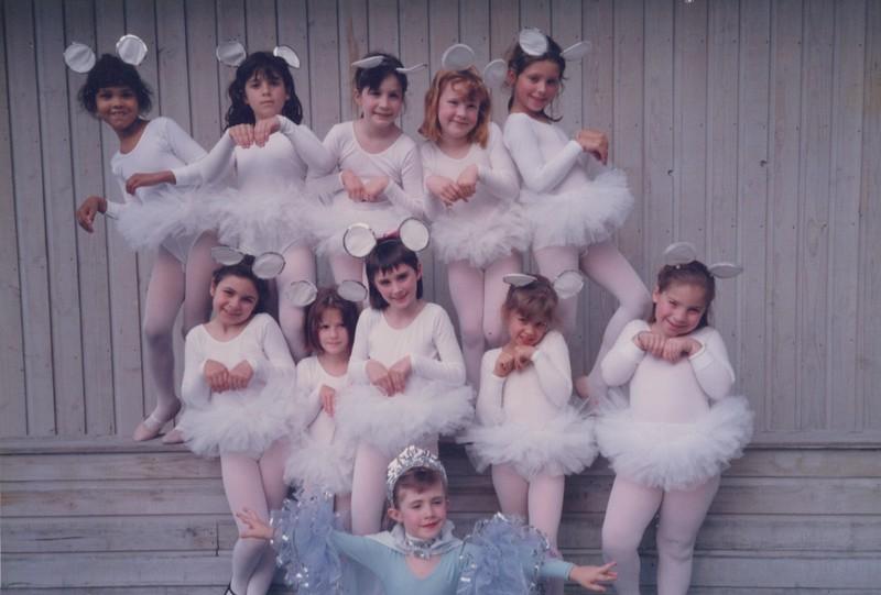 Dance_0302.jpg