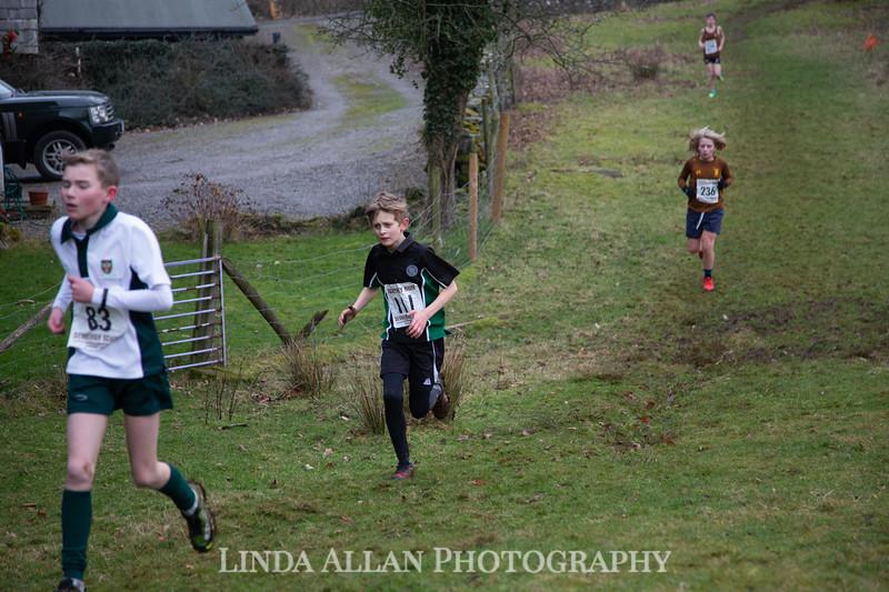 Rawthey Run -306.jpg
