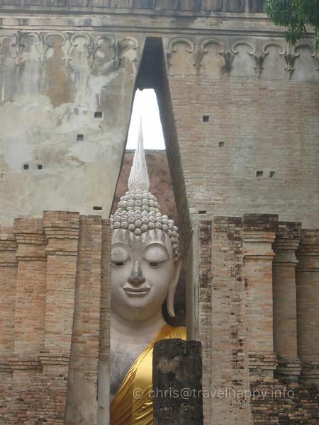 Sukhothai 102.jpg