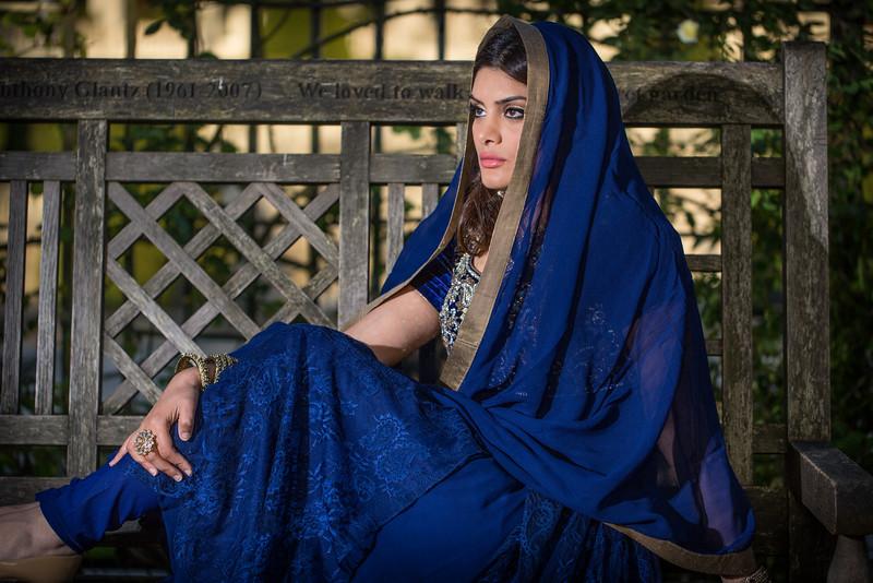 Asiana By Navid Mughal (6 of 6).jpg