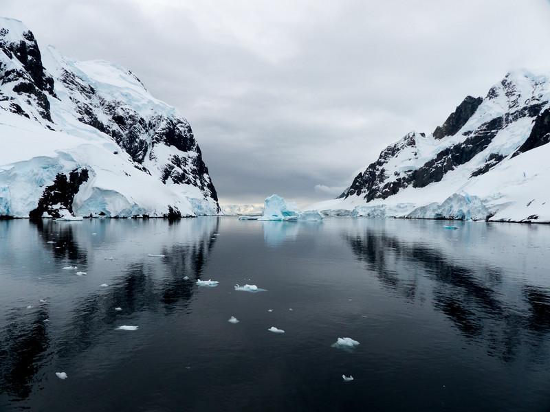 Antarctica197.jpg