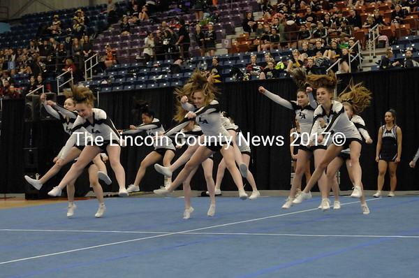 regional cheer-1-27-18