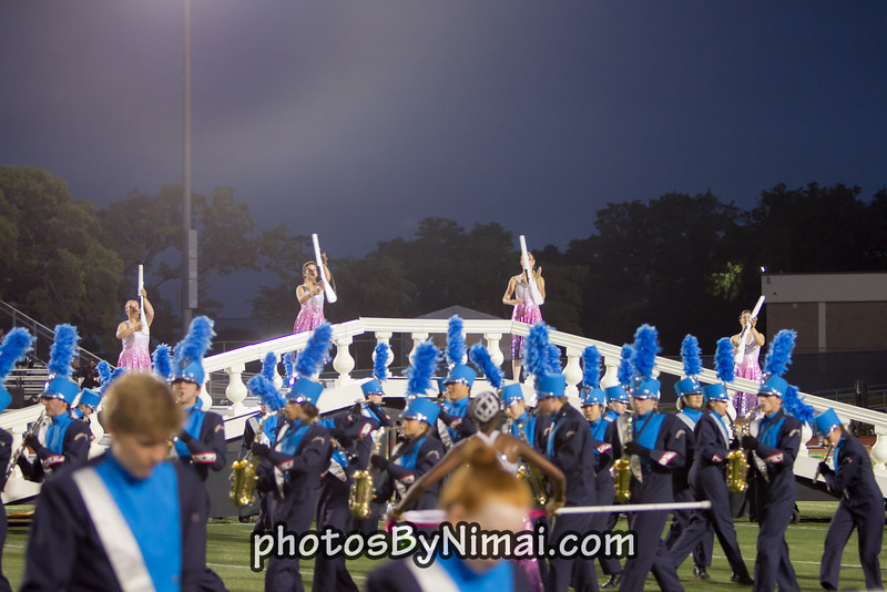 WHS_Band_HC_Game_2013-10-18_5216.jpg