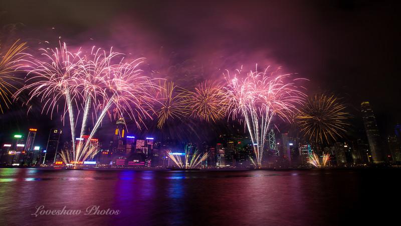 Fireworks1stJuly2012-1932