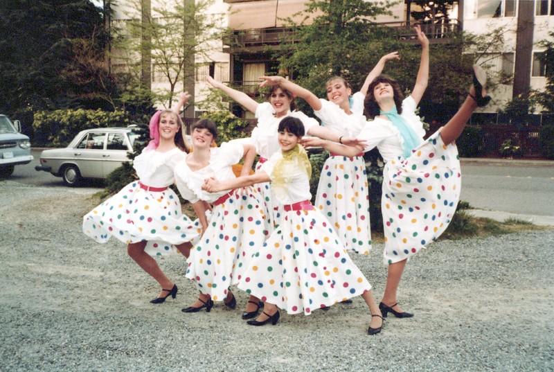 Dance_1011_a.jpg