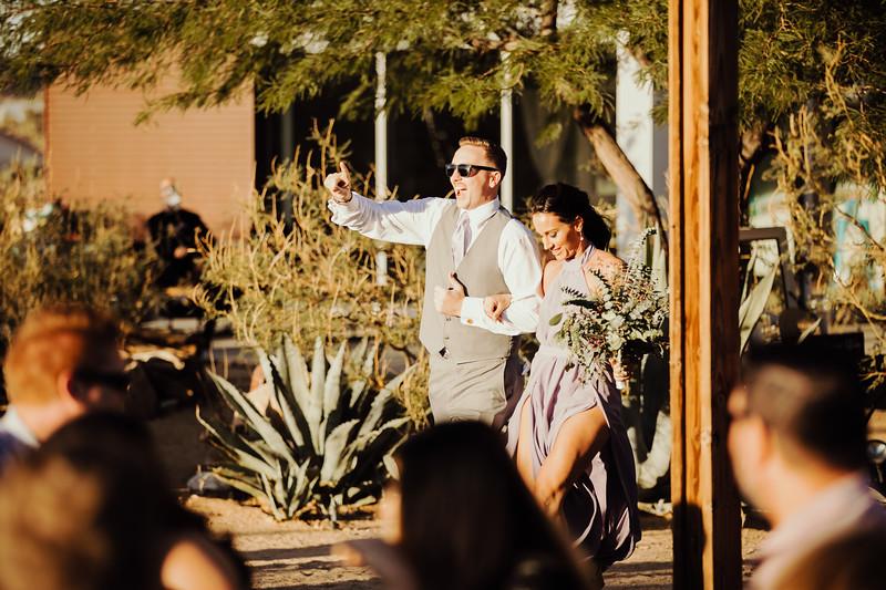 Elise&Michael_Wedding-Jenny_Rolapp_Photography-790.jpg