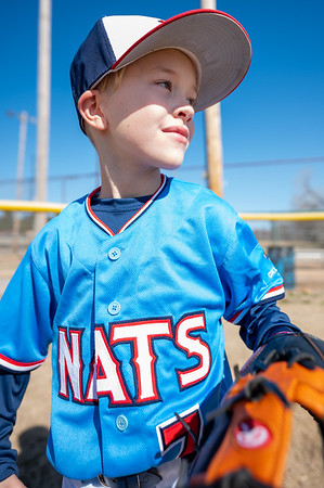 Nats Baseball 3-6-21