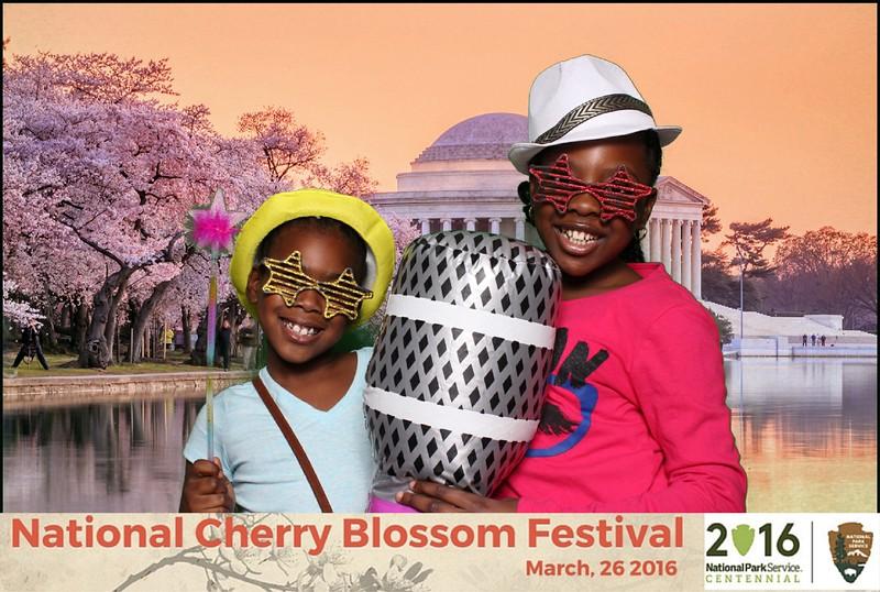 Boothie-NPS-CherryBlossom- (317).jpg