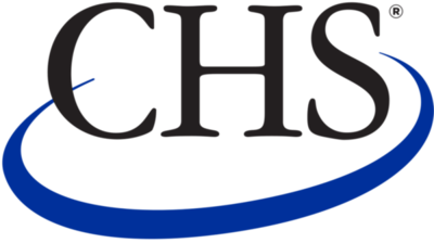 CHS- Mozaiko ERG