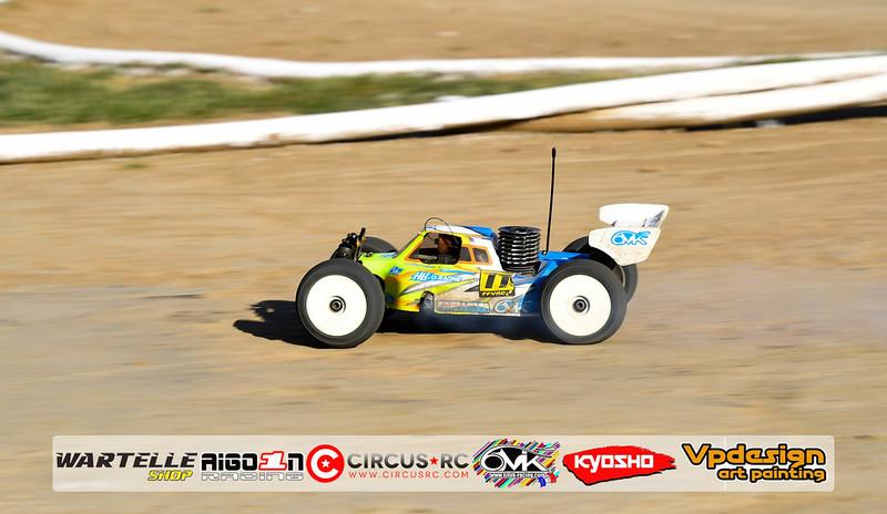 CFE2 action pit samedi102.jpg