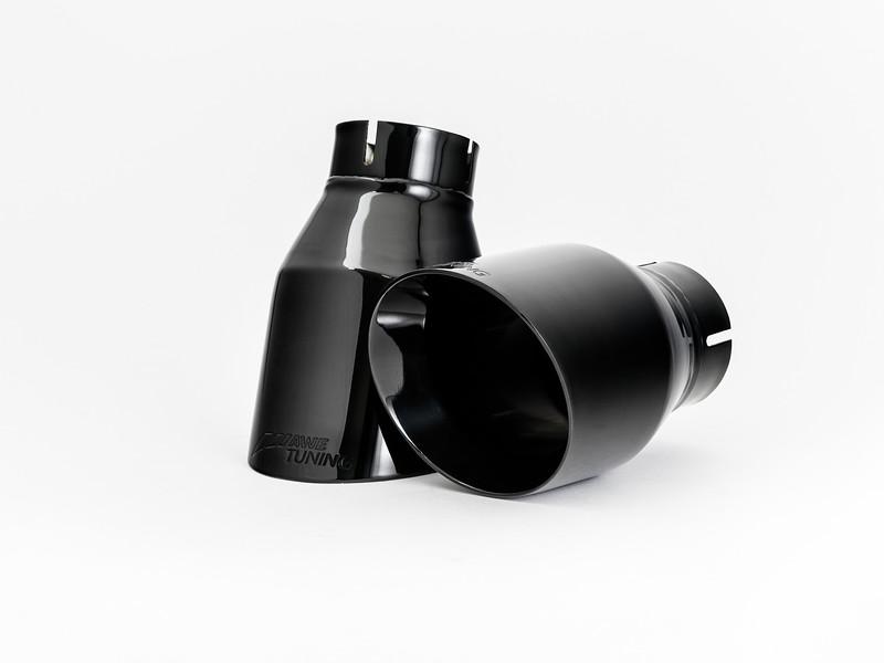 awe_102mm_tips_black.jpg