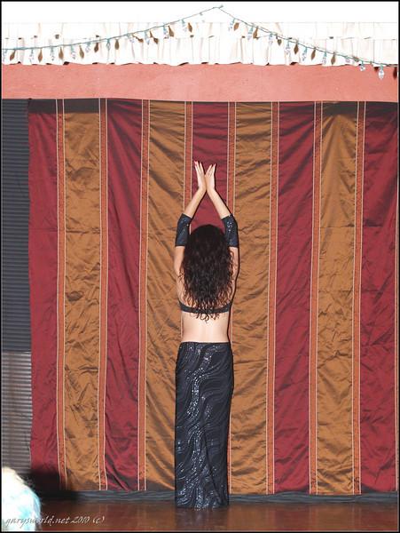 Ojai Bellydance 2010 035.jpg