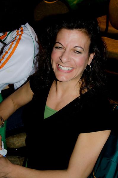 2012 Camden County Emerald Society021.jpg