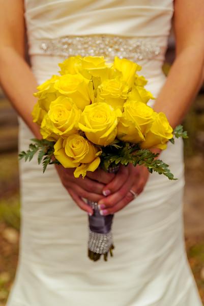 Stacy_Chris_Wedding-110.jpg