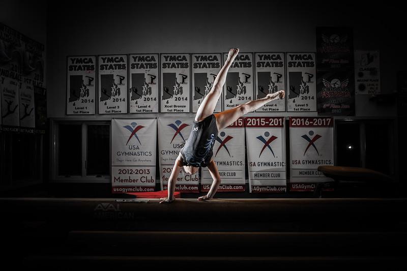 Newport YMCA Gymnastics-137.jpg