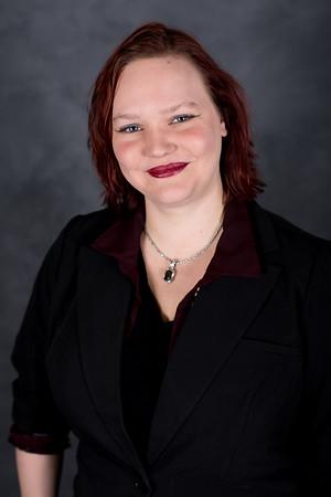 Lauren Sindt