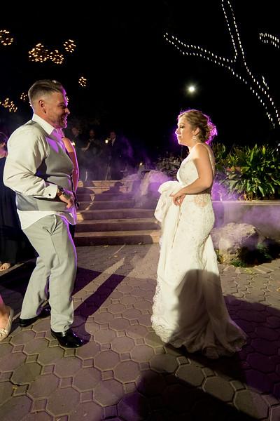 Hofman Wedding-959.jpg