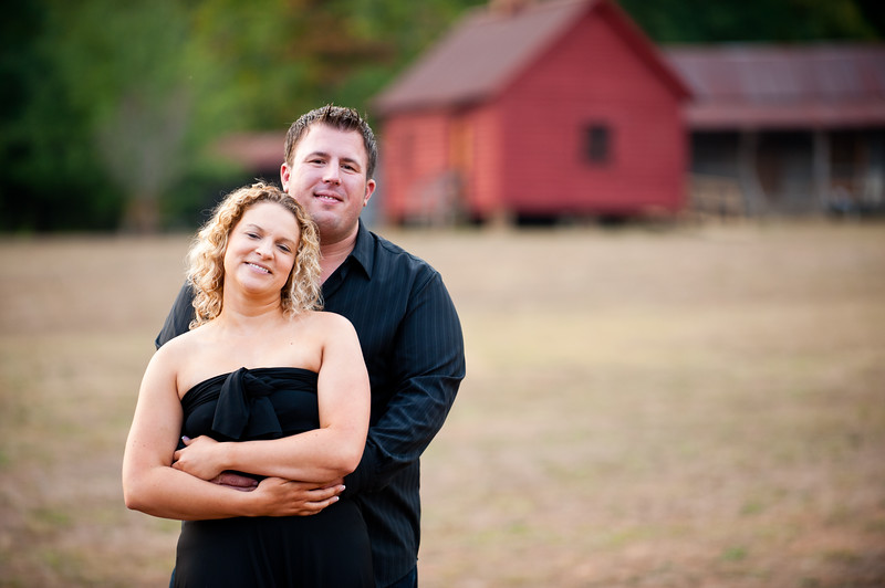 Jim & Robyn Engaged-48.jpg