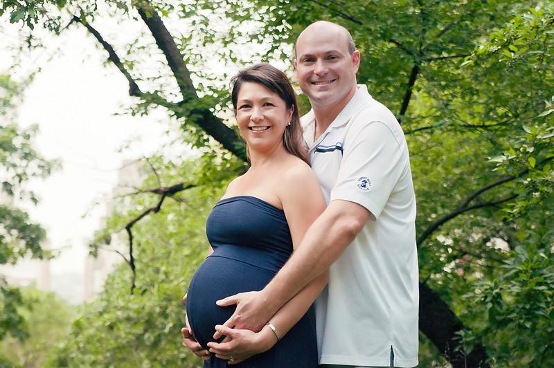 2013 CM Maternity II 09 web.jpg