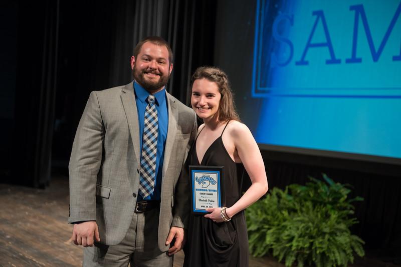 DSC_5995 Student Athletic Awards April 29, 2019.jpg