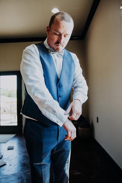 Goodwin Wedding-151.jpg