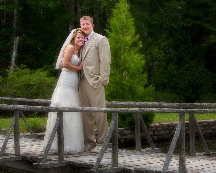 Tim and Sallie Wedding-2056.jpg