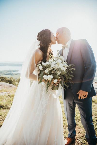 Goodwin Wedding-122.jpg