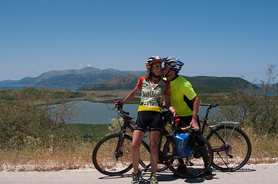 Albania: Albania Bike