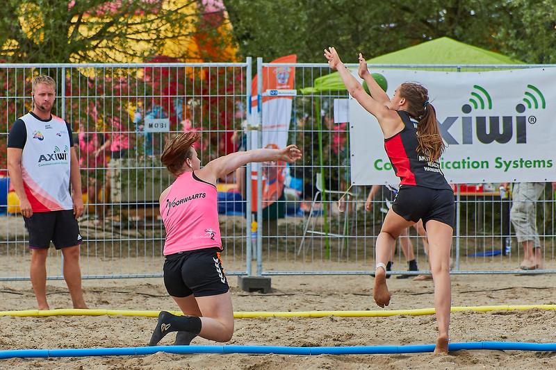Molecaten NK Beach Handball 2017 dag 1 img 341.jpg