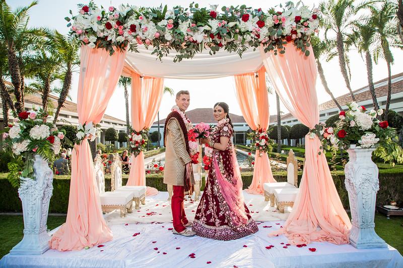 Wedding-2442.jpg