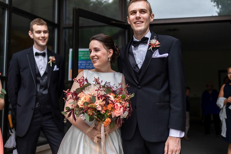 Adrienne & Josh Wedding (PA reception) 36.jpg