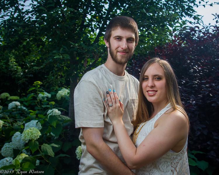 Tasha and Brandon Engagement-3.jpg