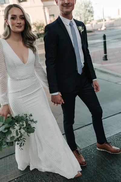 WEDDING // 2020-07-25