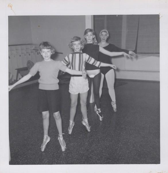 Dance_2869.jpg