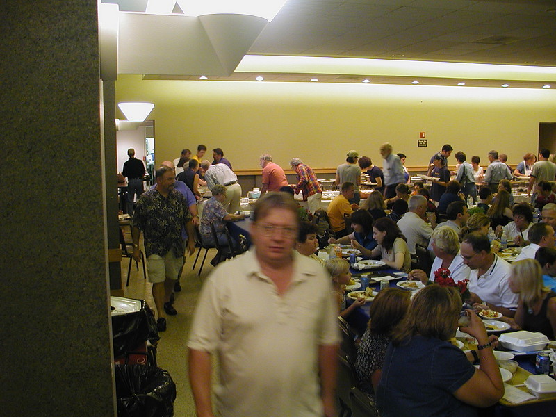 2003-08-28-Festival-Thursday_145.jpg