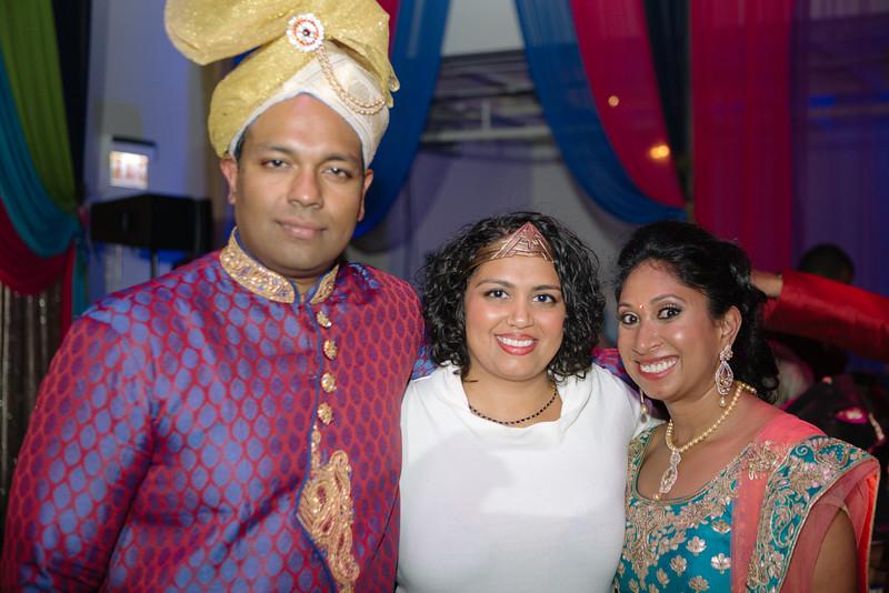 LeCapeWeddings_Shilpa_and_Ashok_2-258.jpg