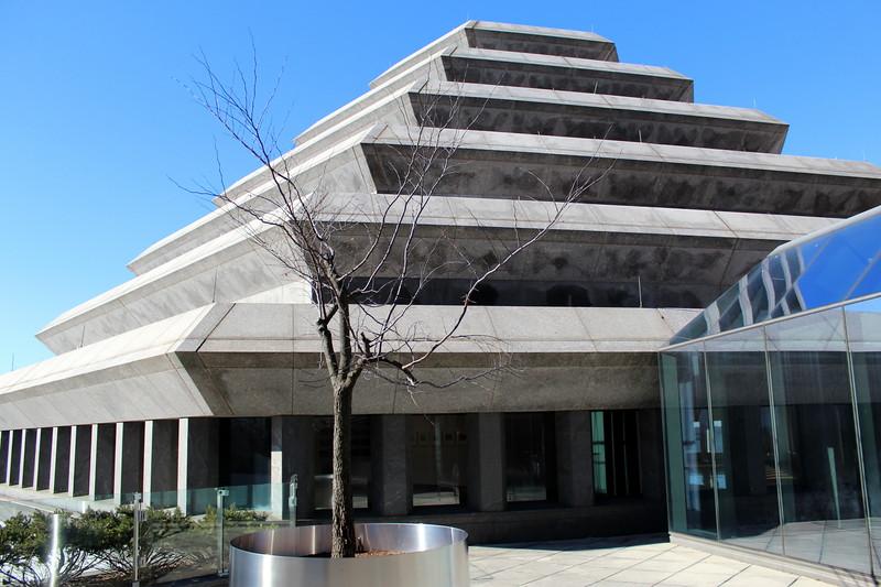 Jewish Heritage Museum  (3).JPG