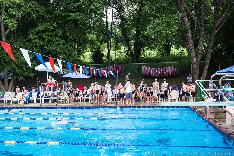 2016-06-25_HAC_SwimMeet_v_Hornets@YorklynDE_003.jpg