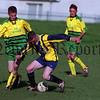 R00W42S9 Soccer