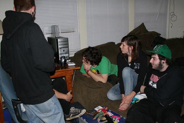 11.2007