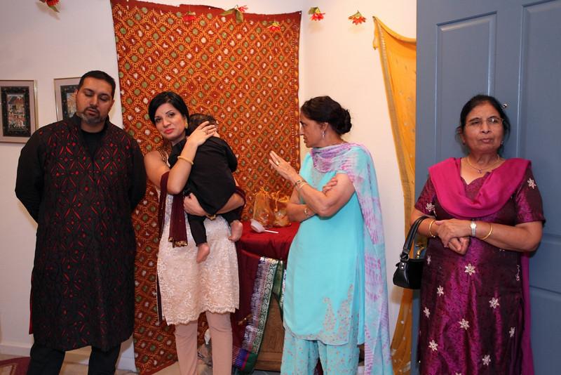 Sangeet (4468).JPG