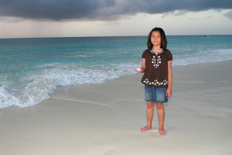 20100610_beaches_427-a.jpg