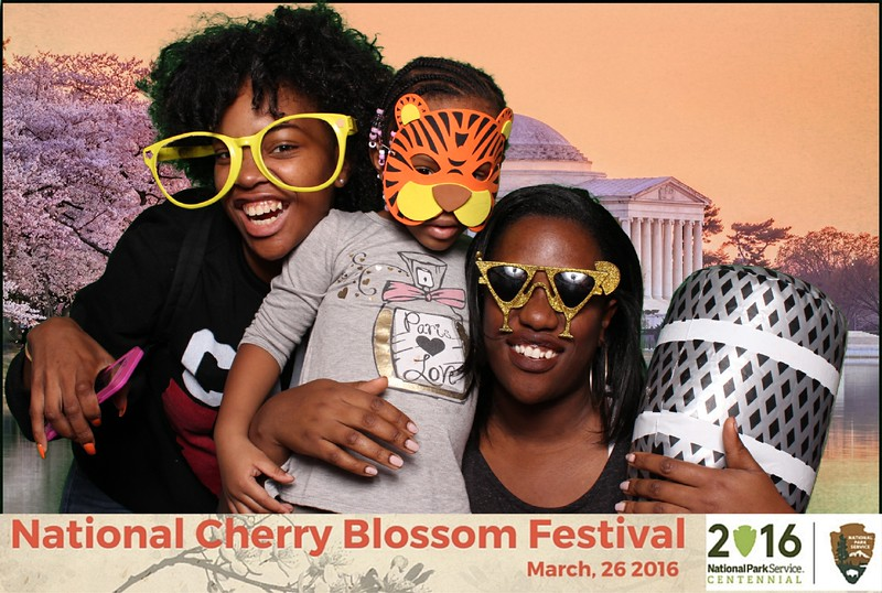 Boothie-NPS-CherryBlossom- (410).jpg