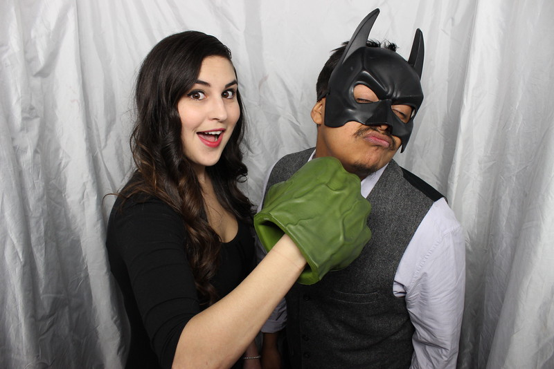 PhxPhotoBooths_Photos_241.JPG