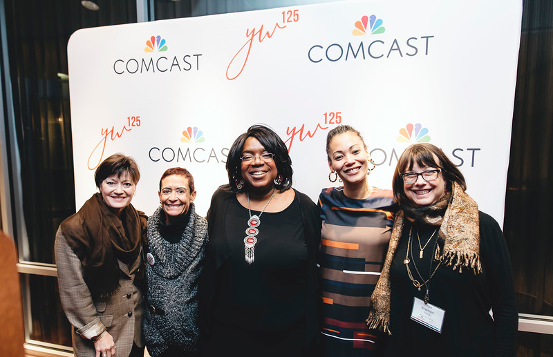 20191029_Comcast YWCA_029.jpg