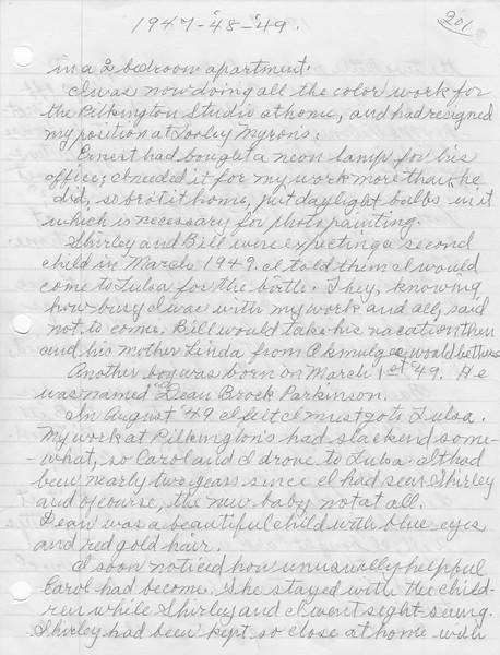 Marie McGiboney's family history_0201.jpg